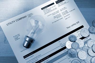 energy saving electrical tips ossining ny