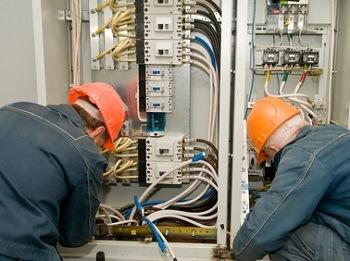 ossining electrician