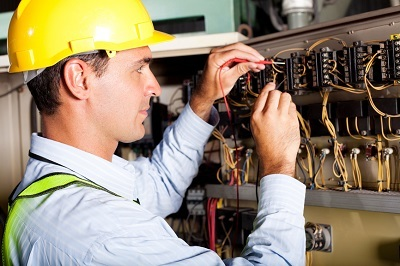 commercial electrical services ossining ny