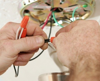 electrical repairs ossining ny