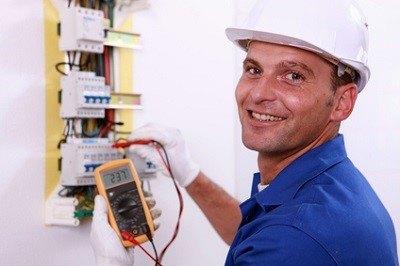 electrician chappaqua ny