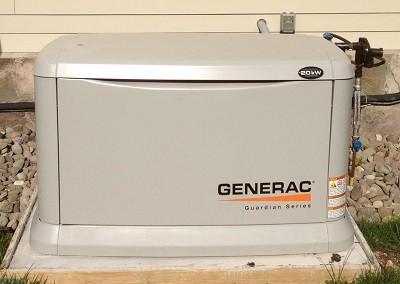 home generators ossining ny