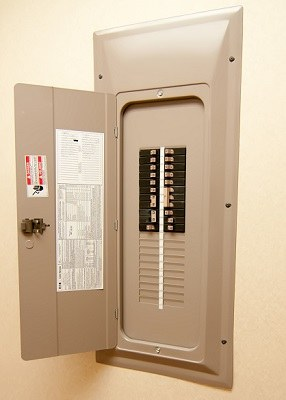 electrical panel upgrades ossining ny