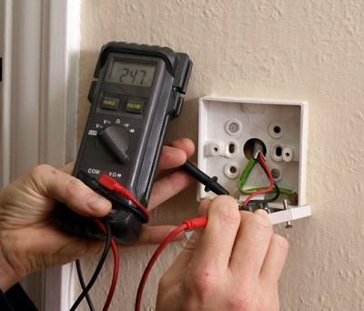 circuit breakers trip ossining ny